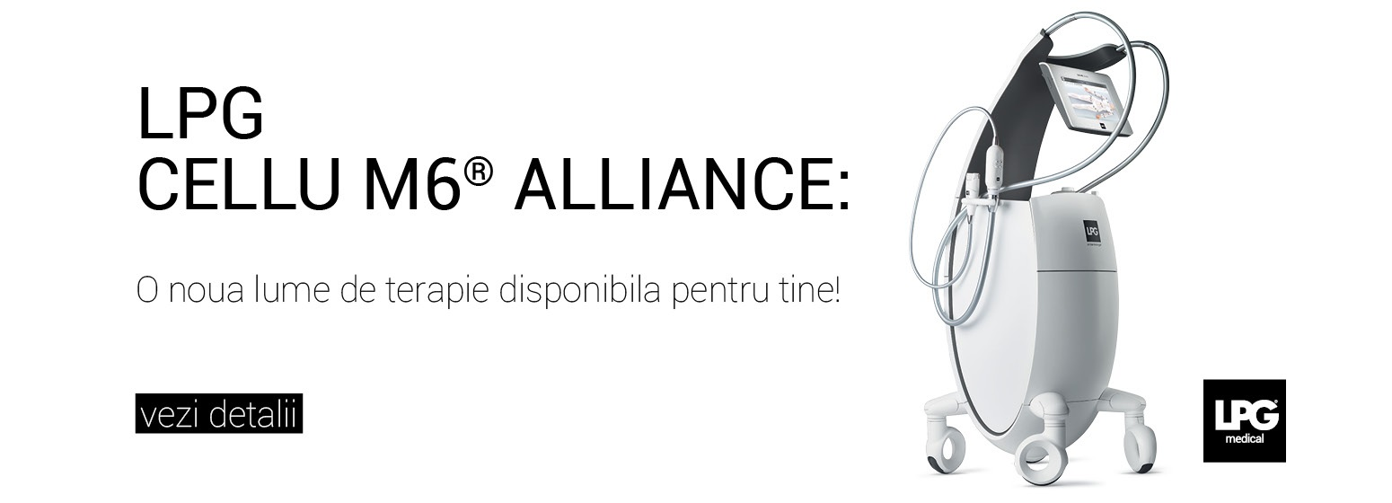 LPG CELLU M6 ALLIANCE